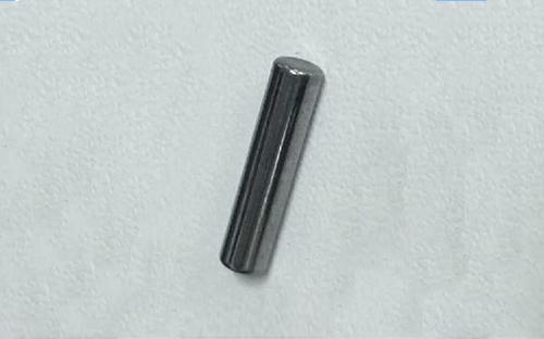常州滚针轴承厂分享滚针轴承的安装注意点